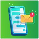 سورس ربات تلگرام پیام ناشناس با php