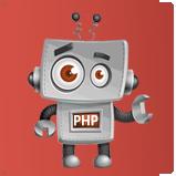 سورس ربات تلگرام مدیریت گروه (پیشرفته) با php
