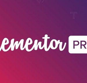 المنتور پرو