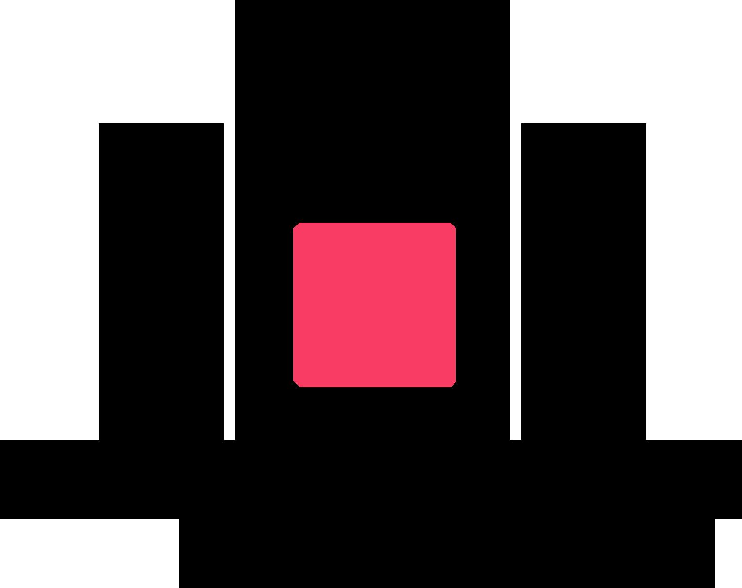 سورس سیتی | فروشگاه انواع سورس