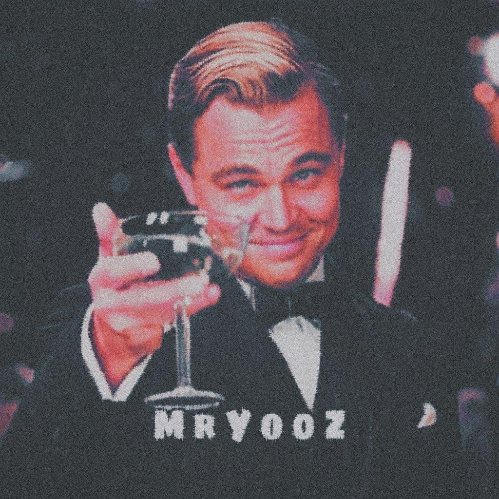 Mr Yo0Z