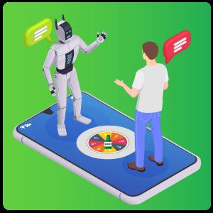 سورس ربات بازی جرعت و حقیقت در گپ