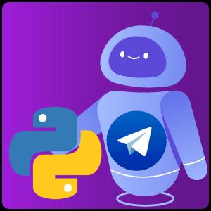 سورس ربات تبدیل فایل به لینک تلگرام